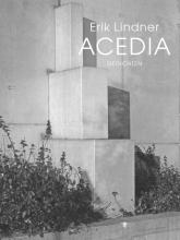 Erik  Lindner Acedia