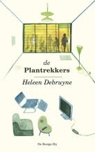 Heleen  Debruyne De plantrekkers