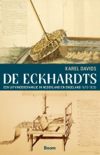 Karel Davids , De Eckhardts