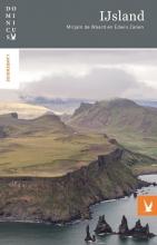 Mirjam de Waard Dominicus landengids: IJsland