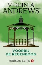 Virginia Andrews , Voorbij de regenboog