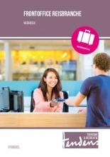 Jos ten Haaf Frontoffice reisbranche Werkboek