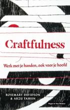 Arzu  Tahsin Rosemary  Davidson, Craftfulness