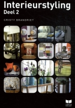 Christy Brandriet , Interieurstyling 2