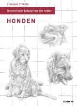 Giovanni Civardi , Honden