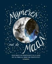 Jo Cauldrick , Mijmeren met de maan