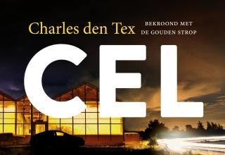 Charles den Tex , Cel