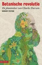 Norbert  Peeters Botanische revolutie
