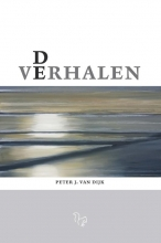 Peter J.  Van Dijk De verhalen