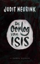 Judit  Neurink De oorlog van Isis