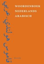 , Woordenboek Nederlands-Arabisch