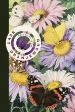 Han  Steenbruggen Oase Oranjewoud – natuur en focus