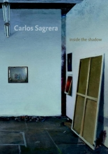 Rutger J.B.  Brandt, Axel  Rüger Carlos Sagrera - Inside the shadow