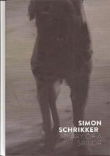 Bertus  Pieters, Simon  Schrikker Simon Schrikker