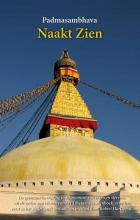 Padmasambhava Naakt zien
