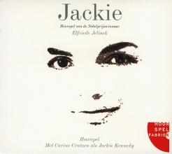 E. Jelinek , Jacky