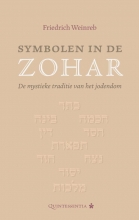 Friedrich Weinreb , Symbolen in de Zohar