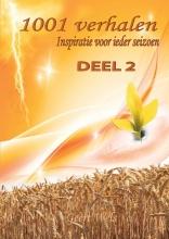 Geert  Wels Inspiratie voor Leeuwen