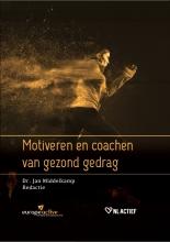 Jan Middelkamp , Motiveren en coachen van gezond gedrag