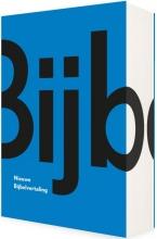Bijbel (NBV) Paperback