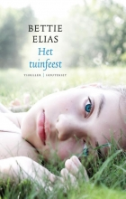 Bettie Elias , Het tuinfeest