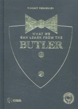 Vincent  Vermeulen What we can learn from the butler