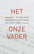 Joop Smit , Het onzevader