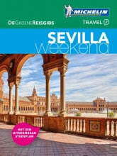 Michelin , Sevilla