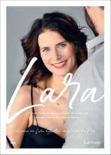 Ine Nijs Lara Switten, Lara