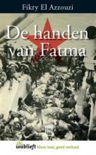 Fikry El Azzouzi , De handen van Fatma
