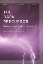 , The Dark Precursor 2 dln