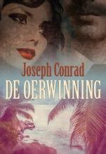 Joseph  Conrad De Oerwinning