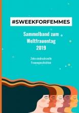 Sweek  Deutschland #Sweekforfemmes