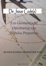 Y. H. S. II , De Jezus Code(x)