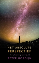Peter Gordijn , Het absolute perspectief