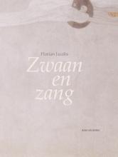 Florian Jacobs , Zwaan en zang
