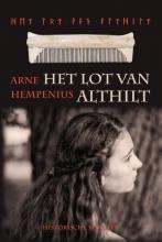 Arne  Hempenius Het lot van Althilt