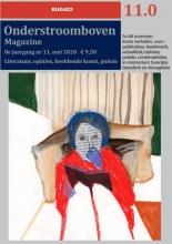 Nederland U.A. , Onderstroomboven Magazine 11.0