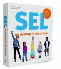 Sophia van der Wal, Kees van Overveld Sel en gedrag in de groep