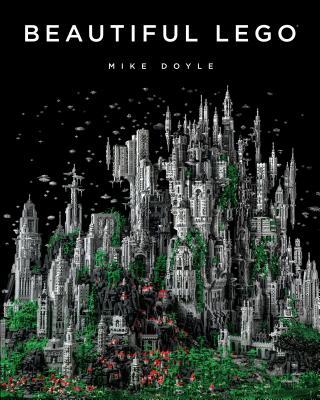 Mike Doyle,Beautiful Lego