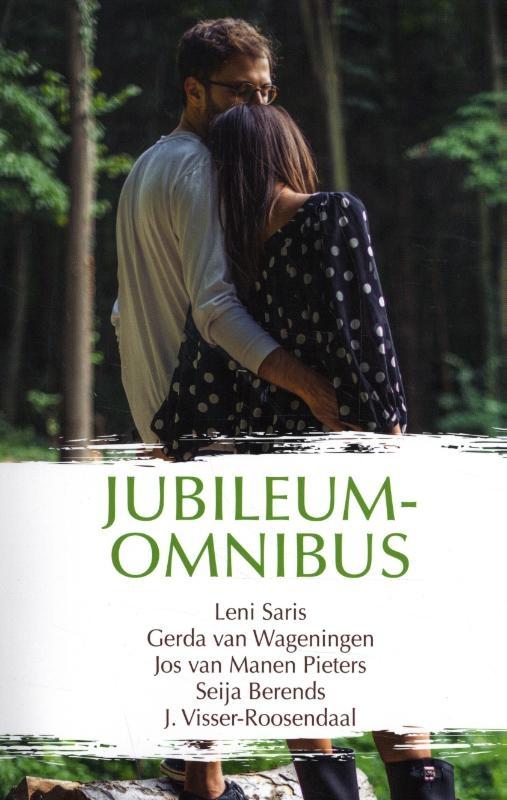 Diverse auteurs,Jubileumomnibus 149