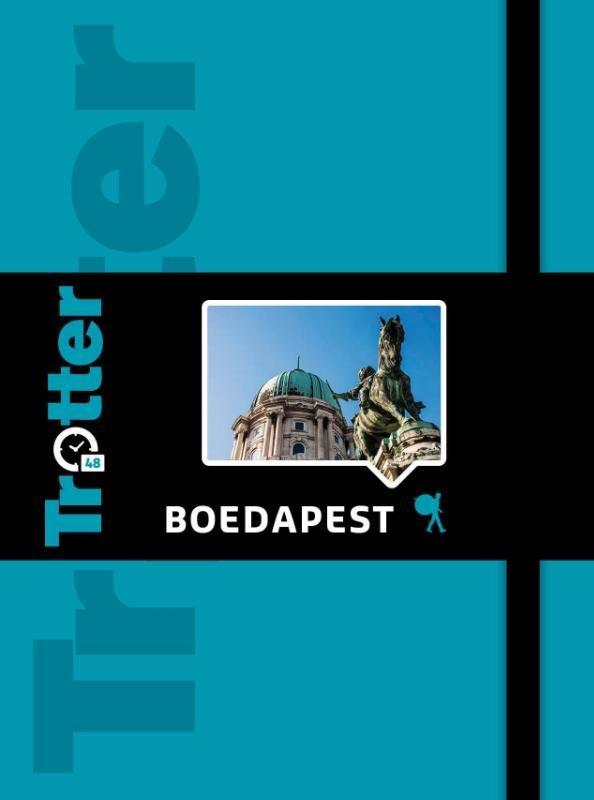 ,Boedapest