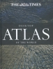 ,The Times Desktop Atlas of the World