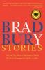 Bradbury, RAY,Bradbury Stories