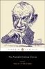 Greene, Graham,   Stratford, Philip,The Portable Graham Greene
