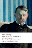 Tolstoy, Leo,Death of Ivan Ilyich and Other Stories