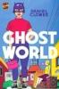 Clowes, Daniel,Ghost World