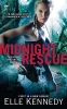 Kennedy, Elle,Midnight Rescue