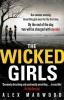 Marwood, Alex,Wicked Girls