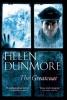 Dunmore, Helen,The Greatcoat
